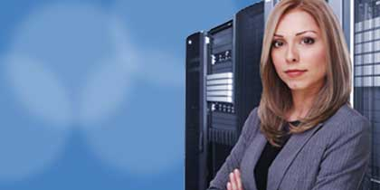 South Jersey Web Hosting