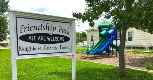 Faith Development at South Joplin Christian Church