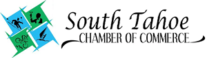 South Tahoe Chamber Logo