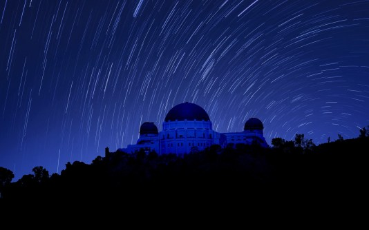 griffith-observatory-1642514_1920 (2)