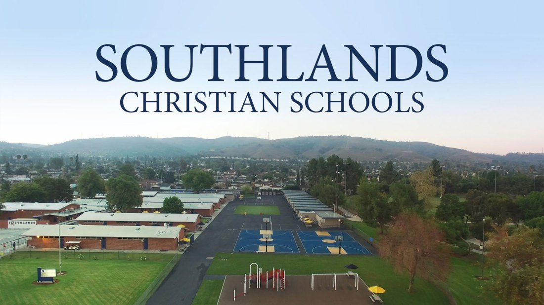 Southlands General Donations