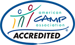Southland Accreditations