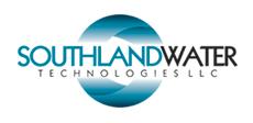 SOUTHLAND WATER TECHNLOGIES Logo