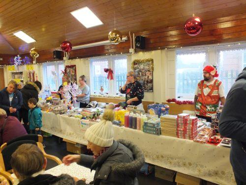 Middleton elderly aid christmas fayre 2018 (3)