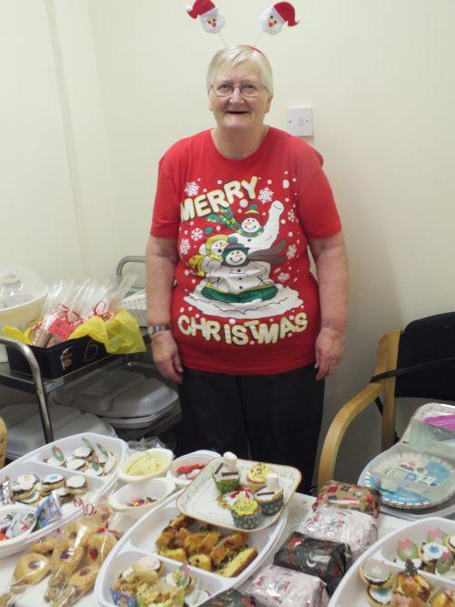 Middleton elderly aid christmas fayre 2018 (8)