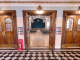 360 of Stockport Town Hall