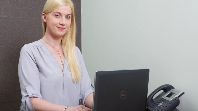 South Manchester News health columnist Dr Alexandra Phelan