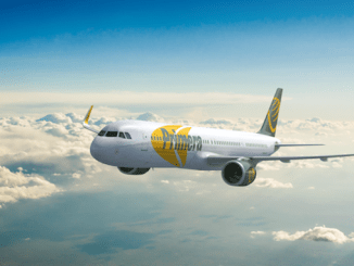 Primera Air launches Malaga flights from Manchester Airport