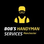 Handyman Manchester