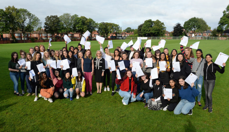 WGS_A-levels-2019a