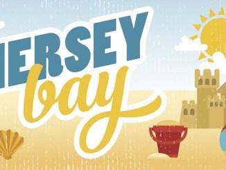 Merseybay