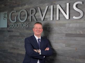 Mark Deverell, Gorvins' Senior Partner and Head of Litigation