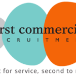 F1rst Commercial Recruitment