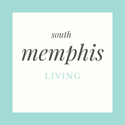 South Memphis Living