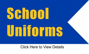 Uniform Banner