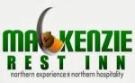 Mackenzie Rest Inn