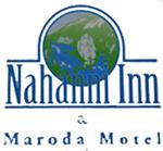 Maroda Motel