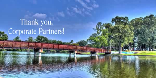 Thank you, Corporate Partners