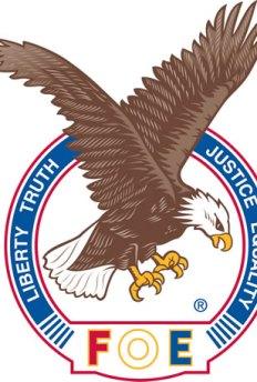 Fraternal Order of the Eagles #795