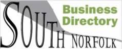 Visit SouthNorfolkBusinessDirectory.com