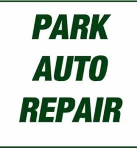 Park Auto Repair