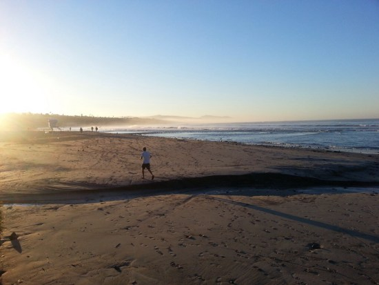 Orange County California Beaches by southocbeaches.com