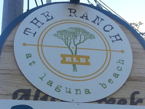 The Ranch Laguna Beach By SouthOCBeaches.com