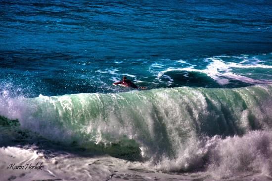 South OC Beaches by karinhorlick.com