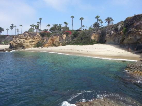 Treasure Island Laguna Beach