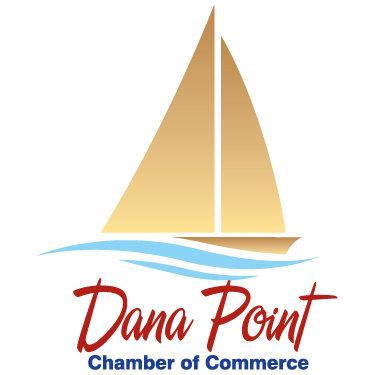 DanaPointChamber.com