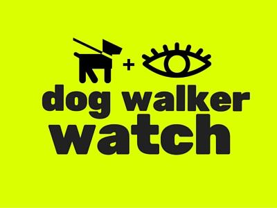 Dog Walker Watch laguna feb 23 2016