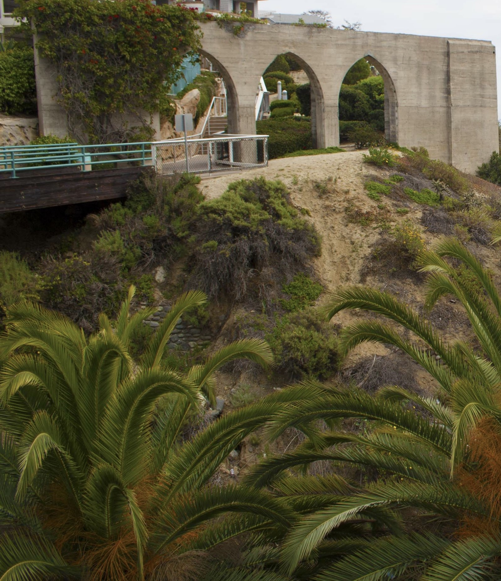 Laguna Beach Garden Club Saving Historic Gardens Presentation Friday ...