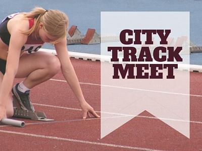 Laguna Beach City Track Meet April 7 2017