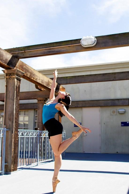 Image Courtesy of Laguan Beach High School Dance 2016