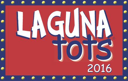 Laguna Tots 2016 No Square Theatre