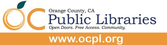 Orange County Public Libraries