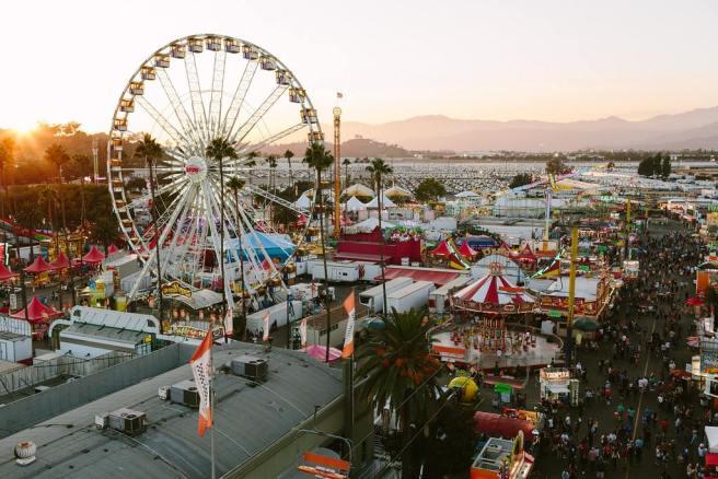 la-county-fair-courtesy-of-lacf-com