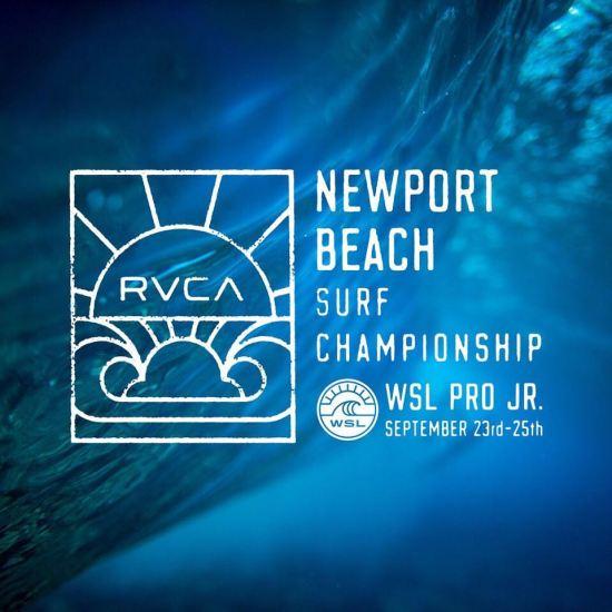rvca-newport-beach-surf-championsip-wsl-pro-jr-2016