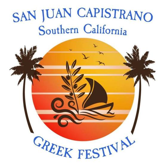 sjc-southern-california-greek-festival-2016