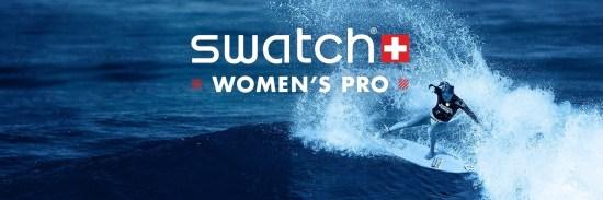 Image Courtesy of Swatch Women's Pro Trestles San Clemente CA September 2016