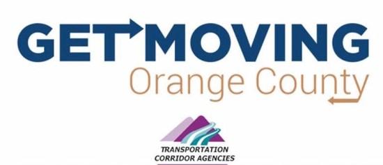 get-moving-orange-county