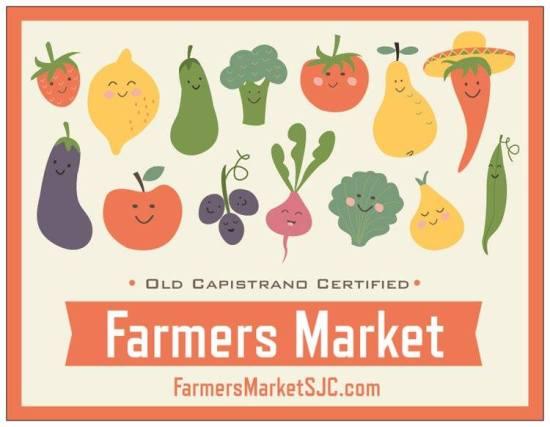 san-juan-capistrano-farmers-market