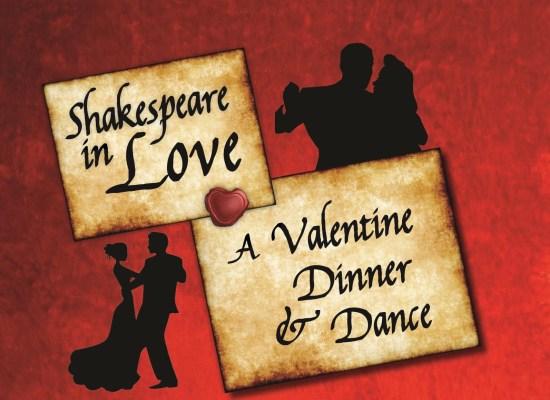 Dana Point California Valentine Dinner Dance February 12 2017