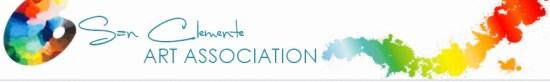 San Clemente Art Association
