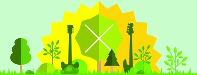 OC Parks Summer Concert Series 2017