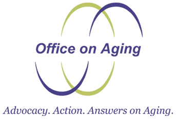 Orange County California Office on Aging