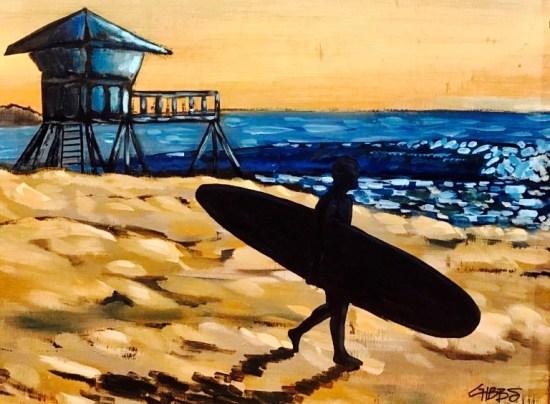 Dana Point Doheny Surf Festival June 24 & June 25 2017