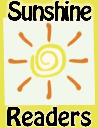 Sunshine Readers Storytime at Orange County Public Library in California Summer 2017