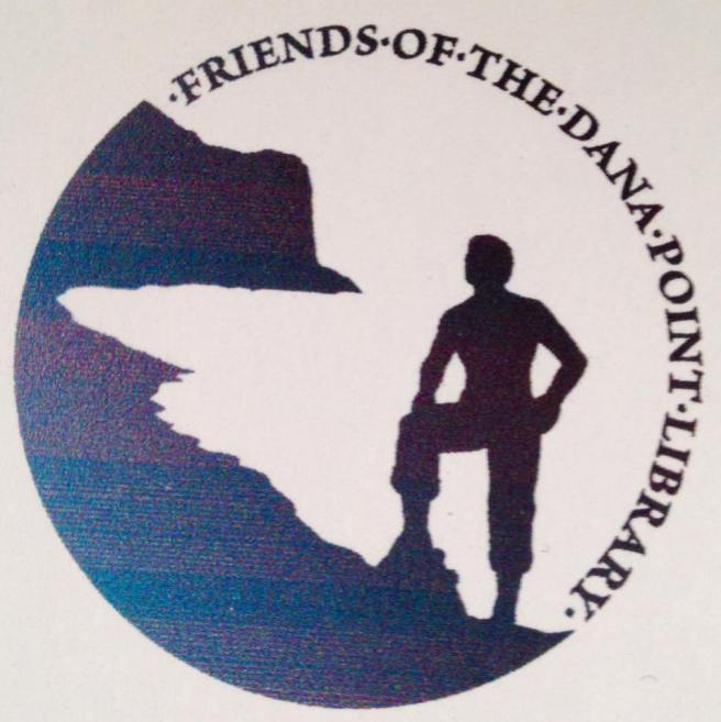 Friends of the Dana Point Library