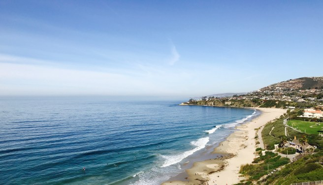 Dana Point California Courtesy of SouthOCBeaches.com